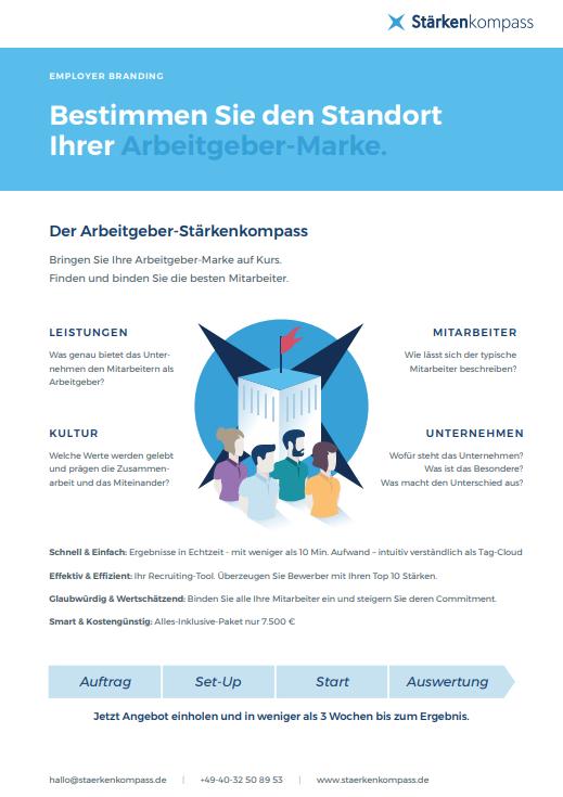 Starken-kompass-Employer-Branding (2)